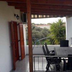 Отель Filos Греция, Агистри - отзывы, цены и фото номеров - забронировать отель Filos онлайн питание