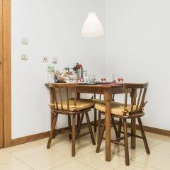 Отель Apartamento do Atlântico Португалия, Понта-Делгада - отзывы, цены и фото номеров - забронировать отель Apartamento do Atlântico онлайн фото 9