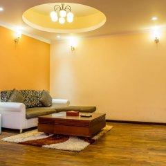 Отель Retreat Serviced Apartments Непал, Катманду - отзывы, цены и фото номеров - забронировать отель Retreat Serviced Apartments онлайн интерьер отеля