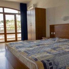 Отель Selena Complex комната для гостей