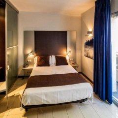 Отель URH Hotel Excelsior Испания, Льорет-де-Мар - 4 отзыва об отеле, цены и фото номеров - забронировать отель URH Hotel Excelsior онлайн комната для гостей фото 3