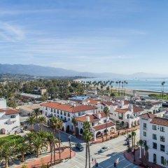 Hotel Californian фото 4