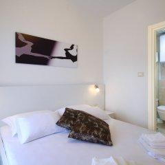 Отель Sarap apartments Budva Черногория, Будва - отзывы, цены и фото номеров - забронировать отель Sarap apartments Budva онлайн фото 2