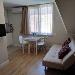 Гостиница Lavanda Guest House в Сочи отзывы, цены и фото номеров - забронировать гостиницу Lavanda Guest House онлайн комната для гостей фото 3