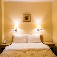 Hotel Apartments Zgoda Warszawa by DeSilva комната для гостей фото 3