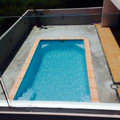 Отель Pingo Premium Guest House бассейн