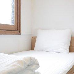 Moca Guesthouse - Hostel комната для гостей