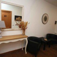 Отель La casa di Mango e Pistacchio Италия, Сеграте - отзывы, цены и фото номеров - забронировать отель La casa di Mango e Pistacchio онлайн фото 2