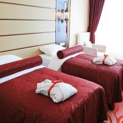 Kronos Hotel Турция, Анкара - отзывы, цены и фото номеров - забронировать отель Kronos Hotel онлайн детские мероприятия