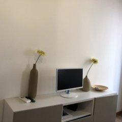 Отель Appartamenti Corte Contarina удобства в номере фото 2