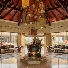 Sheraton Djibouti in Djibouti, Djibouti from 286$, photos, reviews - zenhotels.com hotel interior