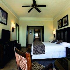 Отель Riu Santa Fe All Inclusive Мексика, Кабо-Сан-Лукас - отзывы, цены и фото номеров - забронировать отель Riu Santa Fe All Inclusive онлайн комната для гостей фото 2