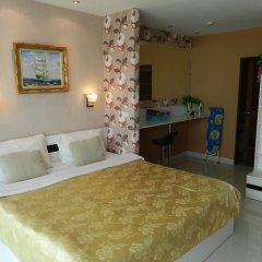 Отель Alex Group NEOcondo Pattaya Таиланд, Паттайя - отзывы, цены и фото номеров - забронировать отель Alex Group NEOcondo Pattaya онлайн детские мероприятия фото 2