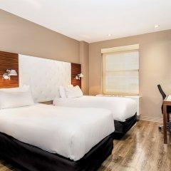 Отель The Gallivant Times Square США, Нью-Йорк - 1 отзыв об отеле, цены и фото номеров - забронировать отель The Gallivant Times Square онлайн фото 14