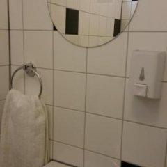 Отель Schroder Нидерланды, Амстердам - отзывы, цены и фото номеров - забронировать отель Schroder онлайн фото 8