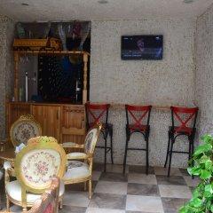 Отель Rez Butik Otel интерьер отеля
