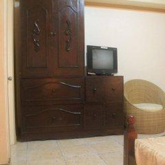Отель Casa Nicarosa Hotel and Residences Филиппины, Манила - отзывы, цены и фото номеров - забронировать отель Casa Nicarosa Hotel and Residences онлайн удобства в номере фото 2