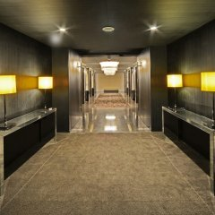 Отель Amman Rotana Иордания, Амман - 1 отзыв об отеле, цены и фото номеров - забронировать отель Amman Rotana онлайн бассейн фото 2