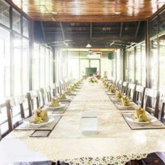 Rachawadee Resort and Hotel питание фото 2