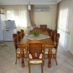 Villa Ruby Турция, Олудениз - отзывы, цены и фото номеров - забронировать отель Villa Ruby онлайн в номере