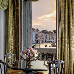 The Gritti Palace Venice, A Luxury Collection Hotel Венеция фото 7