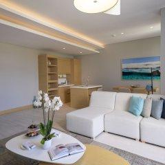 Susona Bodrum, LXR Hotels & Resorts Турция, Голькой - 2 отзыва об отеле, цены и фото номеров - забронировать отель Susona Bodrum, LXR Hotels & Resorts онлайн комната для гостей фото 4