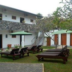 Отель Vesma Villas Шри-Ланка, Хиккадува - отзывы, цены и фото номеров - забронировать отель Vesma Villas онлайн фото 9