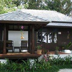 Отель Chaweng Garden Beach Resort Таиланд, Самуи - 1 отзыв об отеле, цены и фото номеров - забронировать отель Chaweng Garden Beach Resort онлайн