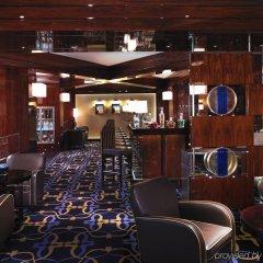 Отель Mandarin Oriental, Geneva Швейцария, Женева - отзывы, цены и фото номеров - забронировать отель Mandarin Oriental, Geneva онлайн развлечения