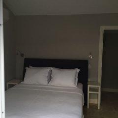 Отель Teos Lodge Pansiyon & Restaurant Сыгаджик комната для гостей фото 3