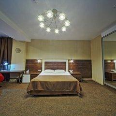 Гостиница Атлас в Иркутске отзывы, цены и фото номеров - забронировать гостиницу Атлас онлайн Иркутск комната для гостей фото 2