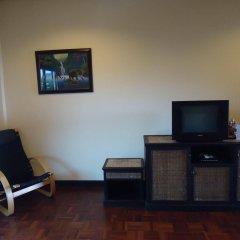 Отель Bonkai Resort Таиланд, Паттайя - 1 отзыв об отеле, цены и фото номеров - забронировать отель Bonkai Resort онлайн удобства в номере фото 2