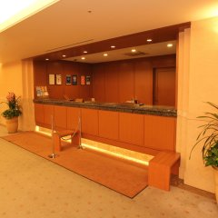 Yaoji Hakata Hotel спа