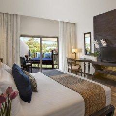 Отель Anantara Bophut Koh Samui Resort Таиланд, Самуи - отзывы, цены и фото номеров - забронировать отель Anantara Bophut Koh Samui Resort онлайн