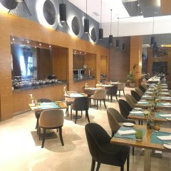 DoubleTree by Hilton Gaziantep Турция, Газиантеп - отзывы, цены и фото номеров - забронировать отель DoubleTree by Hilton Gaziantep онлайн фото 8
