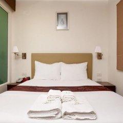 Отель iCheck inn Regency Chinatown Таиланд, Бангкок - отзывы, цены и фото номеров - забронировать отель iCheck inn Regency Chinatown онлайн