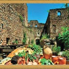 Schloss Hotel Korb Аппиано-сулла-Страда-дель-Вино фото 4