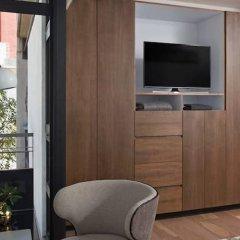 Апартаменты Perfect Modernation Apartment by Mr.W Мехико удобства в номере