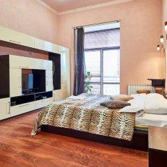 Гостиница Home-Hotel Lysenko 1 Украина, Киев - отзывы, цены и фото номеров - забронировать гостиницу Home-Hotel Lysenko 1 онлайн фото 9