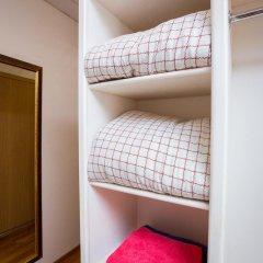 Гостиница 365 СПБ Стандартный номер с 2 отдельными кроватями фото 2