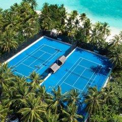 Отель One&Only Reethi Rah Мальдивы, Северный атолл Мале - 8 отзывов об отеле, цены и фото номеров - забронировать отель One&Only Reethi Rah онлайн фото 13