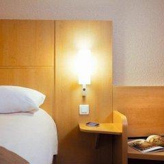 Отель DC Hotel international Италия, Падуя - отзывы, цены и фото номеров - забронировать отель DC Hotel international онлайн удобства в номере