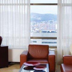 Gran Hotel Torre Catalunya фото 16