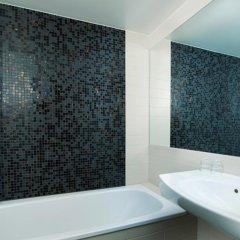 Quality Hotel Lulea ванная