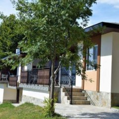 Отель Tri Buki Болгария, Кюстендил - отзывы, цены и фото номеров - забронировать отель Tri Buki онлайн фото 3