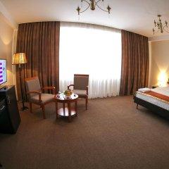Hotel Classic комната для гостей фото 5