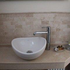 Отель Green House Butik Otel ванная