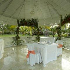 Отель Grand Palladium Punta Cana Resort & Spa - Все включено фото 2