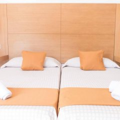 Отель Elegance Playa Arenal III комната для гостей фото 5