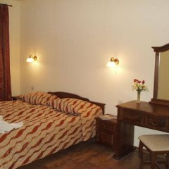 Отель Mountain Romance Apartments & Spa Болгария, Банско - отзывы, цены и фото номеров - забронировать отель Mountain Romance Apartments & Spa онлайн удобства в номере